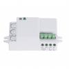 sensor movimiento move iii ip20 blanco 6x3 5x2 5 - Todolampara - Sensor de movimiento Ip20 Blanco
