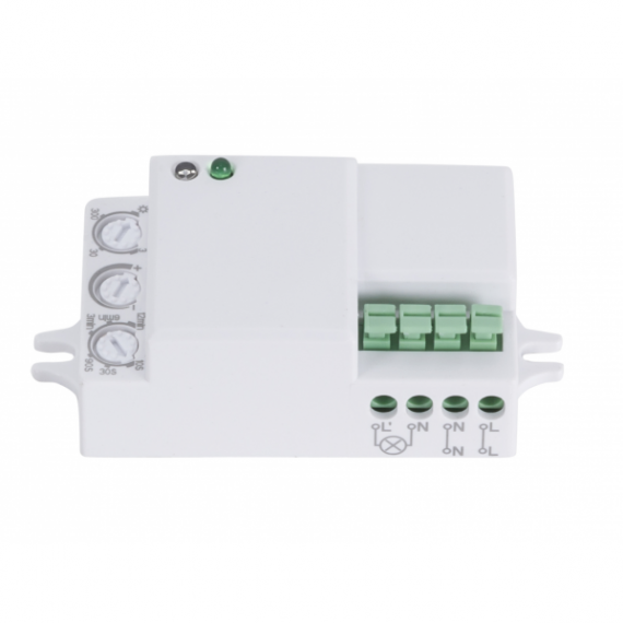 sensor-movimiento-move-iii-ip20-blanco-6×3-5×2-5