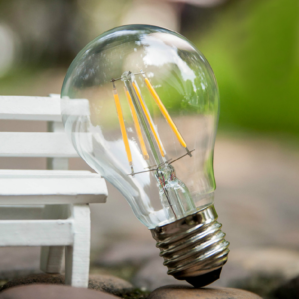 Qué bombillo es mejor según la lampara que uses1 - Todolampara - ¿Qué bombilla es mejor según la lampara que uses?