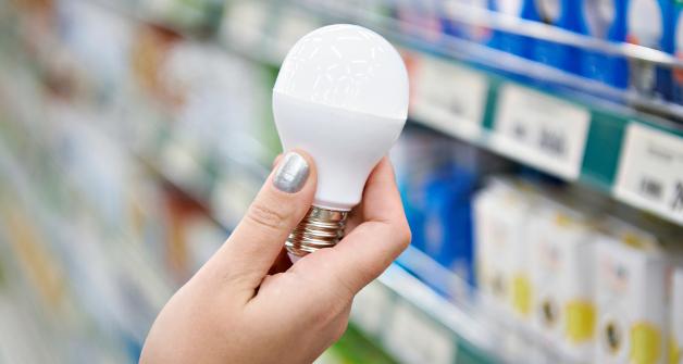 Qué bombillo es mejor según la lampara que uses2 - Todolampara - ¿Qué bombilla es mejor según la lampara que uses?