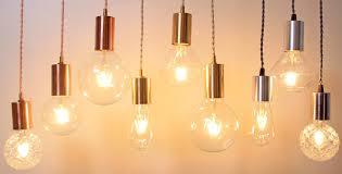 Diseño de habitación según tu lampara 1 - Todolampara - Diseño de habitación según tu lampara
