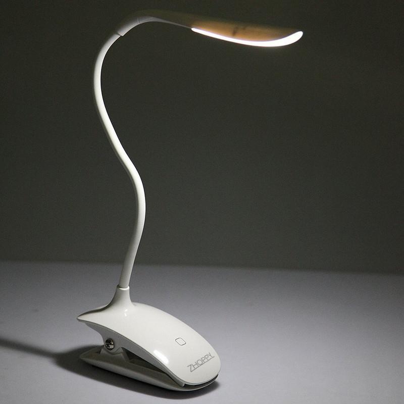 Mejores lamparas de mesa3 - Todolampara - Mejores lamparas de mesa