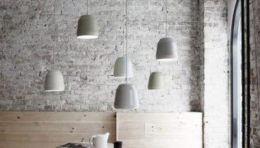 Cómo mejorar la iluminación de una lampara