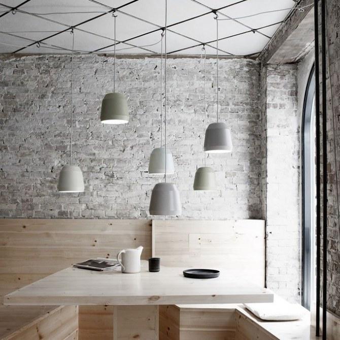 como mejorar la iluminación de una lampara 1 - Todolampara - Cómo mejorar la iluminación de una lampara