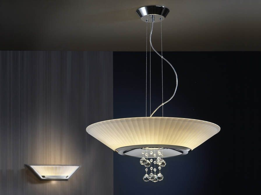 como mejorar la iluminación de una lampara 2 - Todolampara - Cómo mejorar la iluminación de una lampara