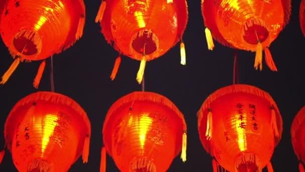 Lámparas ideales para una sesión de fotos 2 - Todolampara - Lámparas ideales para una sesión de fotos