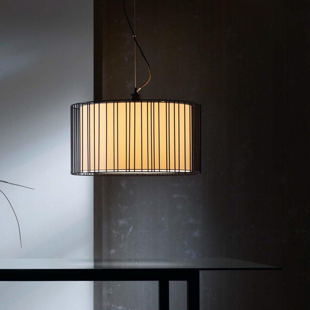 criterios para escoger una lampara - Todolampara - Criterios para escoger una lámpara