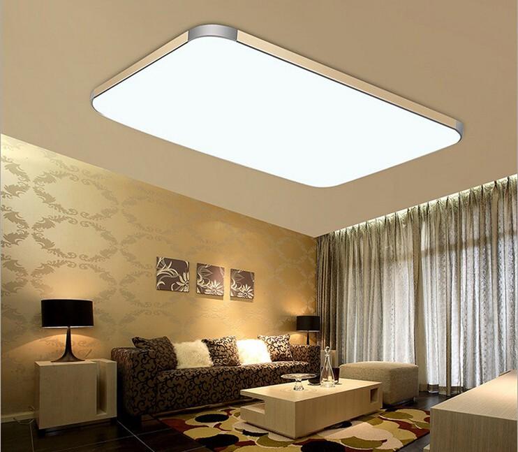 criterios para escoger una lampara 2 - Todolampara - Criterios para escoger una lámpara
