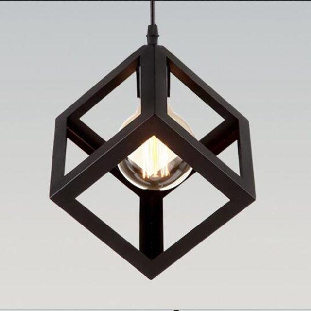 dale vida a tu hogar con lamparas colgantes 4 - Todolampara - Dale vida a tu hogar con lámparas colgantes