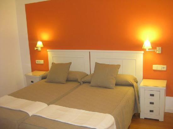 lamparas para modernizar tu hogar1 - Todolampara - Lámparas para modernizar tu hogar