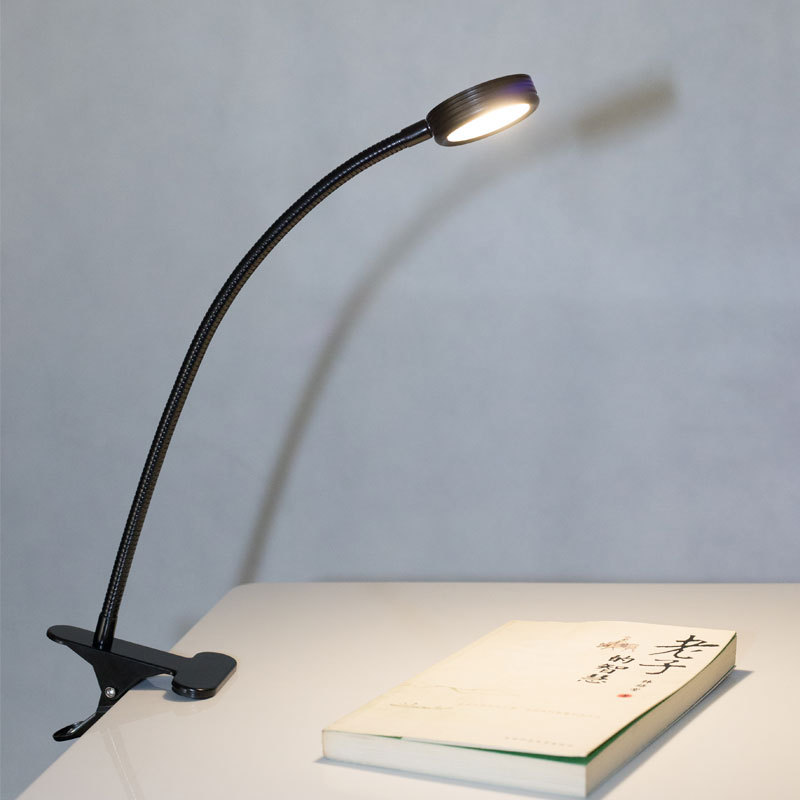 Mejores lámparas para lectura