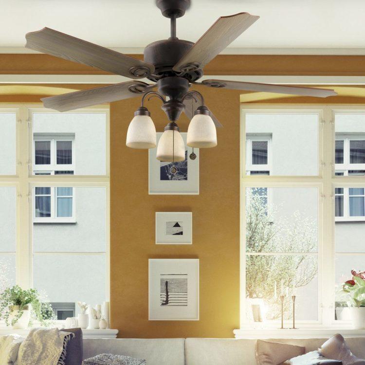 escenario ventilador carina presentacion hogar