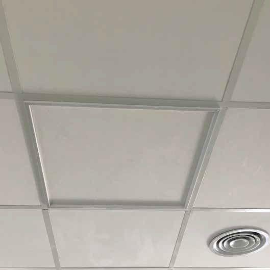 apagado fit panel