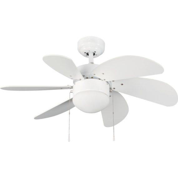 ventilador-tabit-blanco