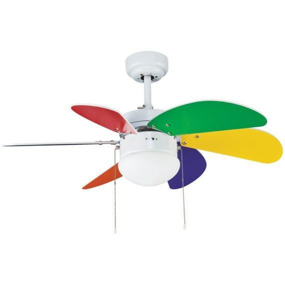 ventilador-tabit-multicolor