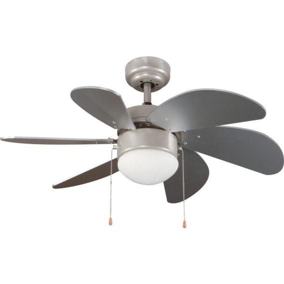 ventilador-tabit-plata