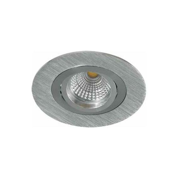 010222-GD-Aluminio