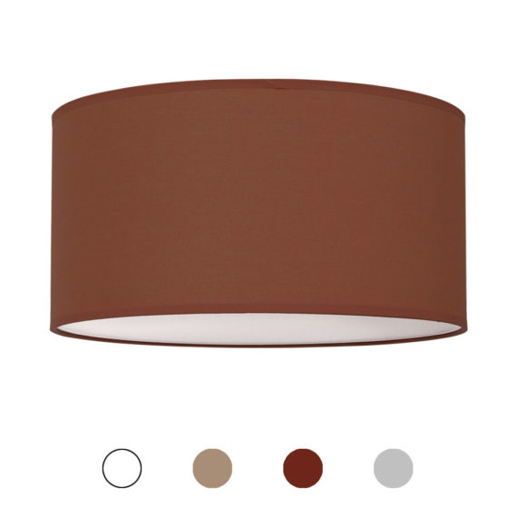 NICOLE-colores-plafon-50