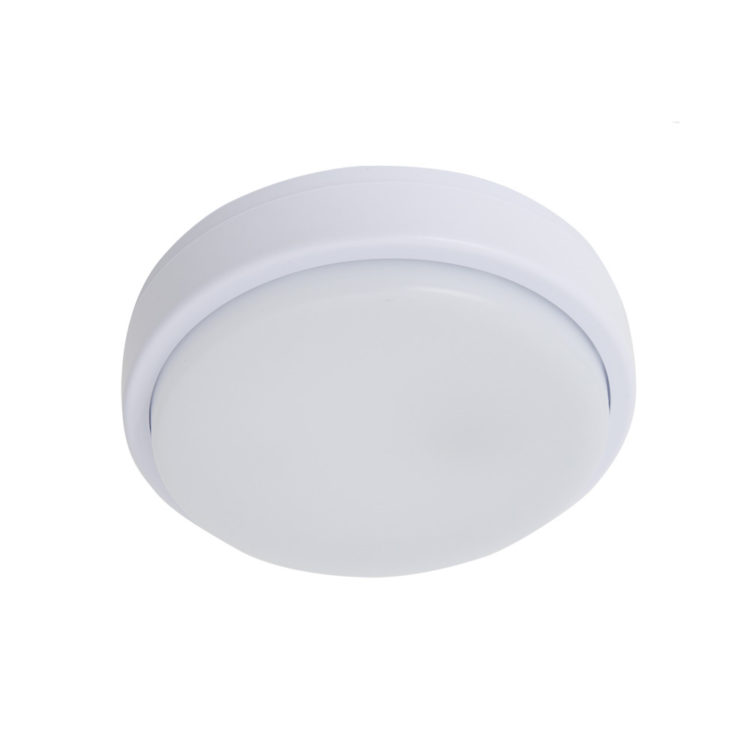 plafon led ip65 blanco