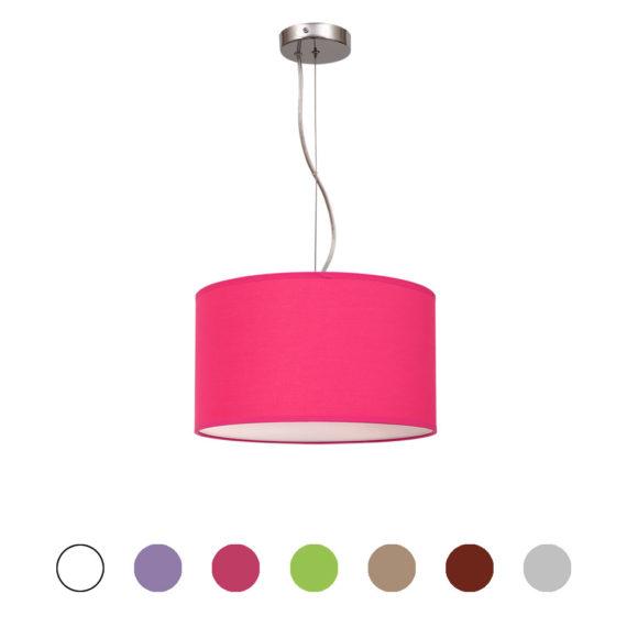 lampara-NICOLE-colores-Colgante-30