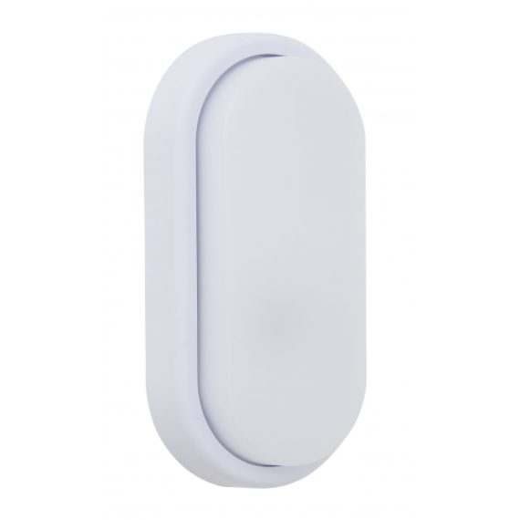 aplique-12w-surf-exterior-oval-ip65-blanco-9-9×19-9×4-8-6400k-960lm