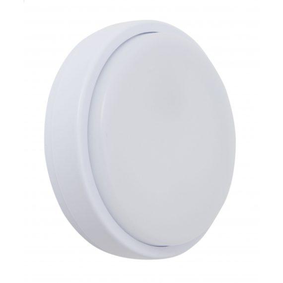 aplique-12w-surf-exterior-redondo-ip65-blanco-4-8x16d-6400k-960lm
