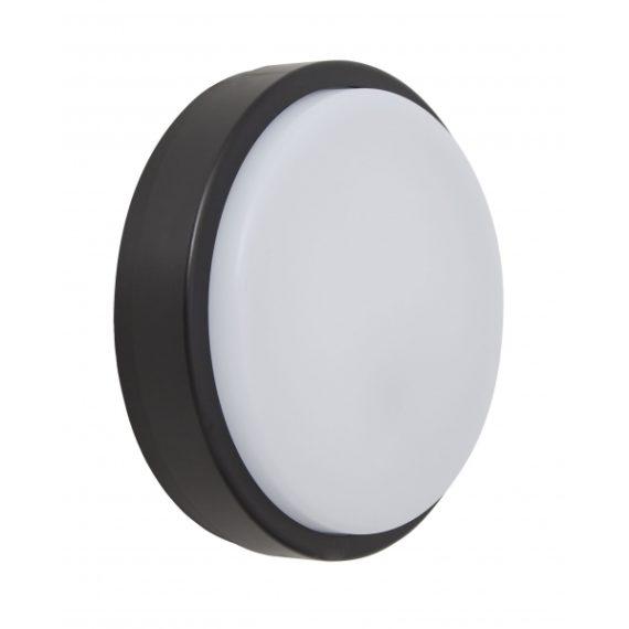 aplique-12w-surf-exterior-redondo-ip65-negro-4-8x16d-6400k-960lm