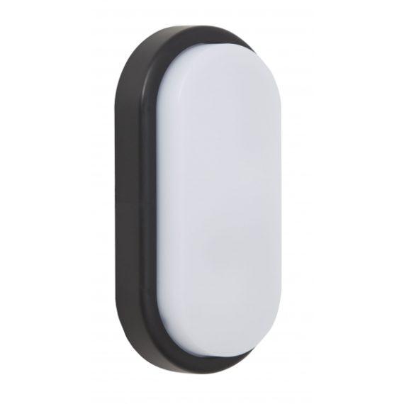 aplique-18w-surf-exterior-oval-ip65-negro-9-9×19-9×4-8-6400k-1200l