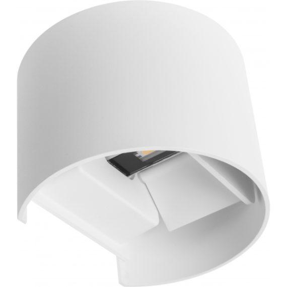 aplique-6w-660-lumenes-3000k-simonte-blanco-ip54-13-5x12x10