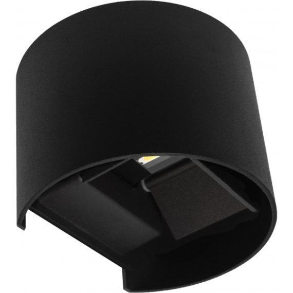 aplique-6w-660-lumenes-3000k-simonte-negro-ip54-13-5x12x10