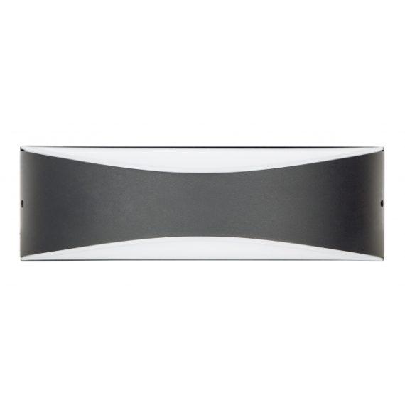aplique-exterior-10w-4000k-cabril-gris-oscuro-1000lm-7-2x23x5-5