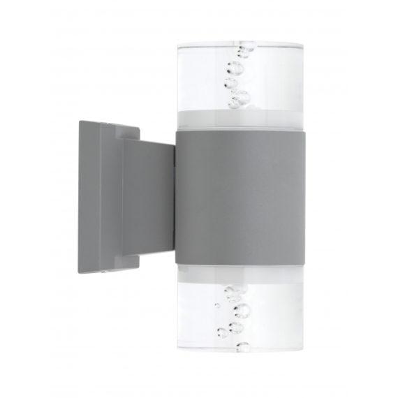aplique-exterior-18w-4000k-cuba-gris-1440lm-ip65-21x15x9-2-luces