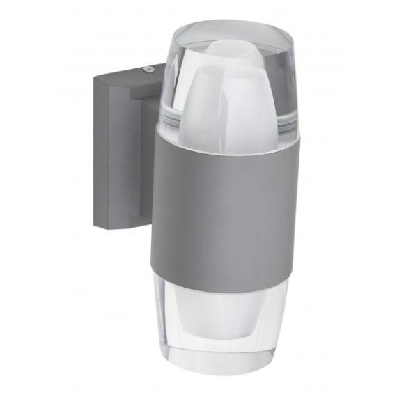 aplique-exterior-18w-4000k-jamaica-gris-1440lm-ip65-21x15x9-2-luces