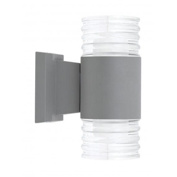 aplique-exterior-18w-4000k-puerto-rico-gris-1440lm-ip65-21x15x9-2-luces