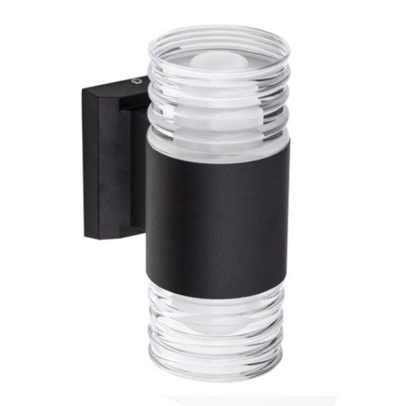 aplique-exterior-18w-4000k-puerto-rico-negro-1440lm-ip65-21x15x9-2-luces