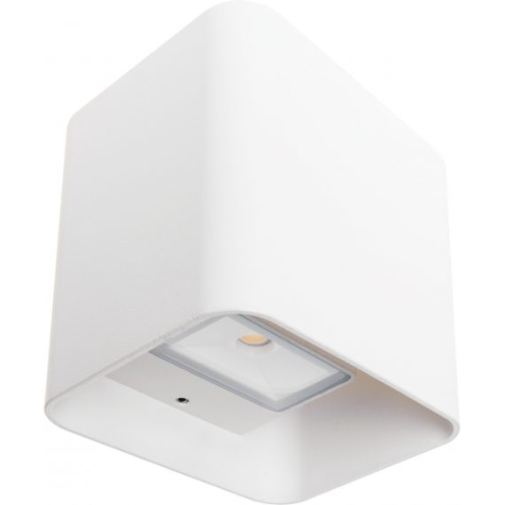 aplique-exterior-8w-4000k-soure-blanco-ip54