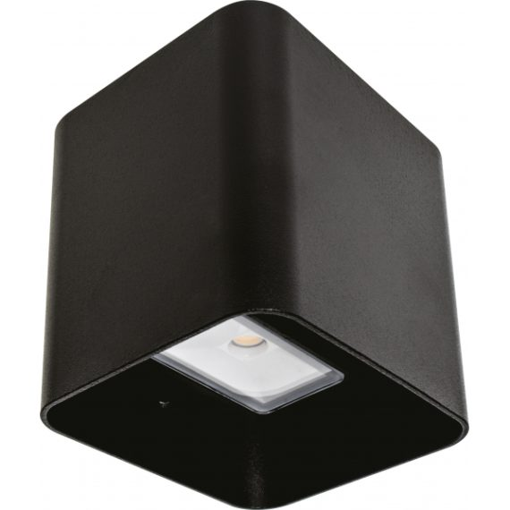 aplique-exterior-8w-6500k-soure-negro-ip54