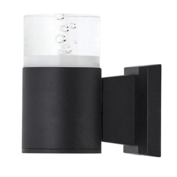 aplique-exterior-9w-4000k-cuba-negro-720lm-ip65-15-5x15x9