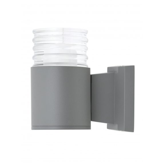 aplique-exterior-9w-4000k-puerto-rico-gris-720lm-ip65-15-5x15x9