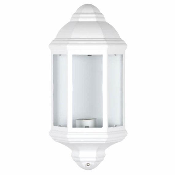 aplique-exterior-anemona-1xe27-blanco-35×16