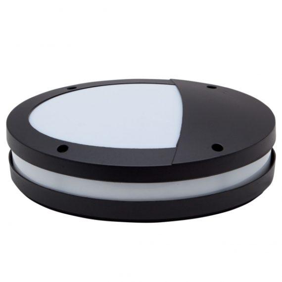 aplique-exterior-asante-negro-1xe27-ip44-29x20x8