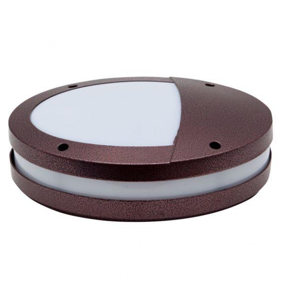 aplique-exterior-asante-oxido-1xe27-ip44-29x20x8