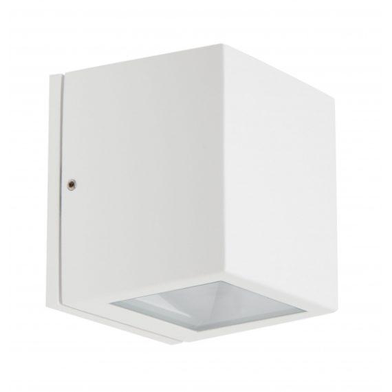 aplique-exterior-cavalum-blanco-1xg9-ip54