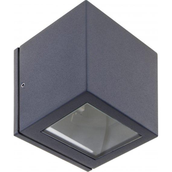 aplique-exterior-cavalum-gris-oscuro-1xg9-ip54-10x9x9