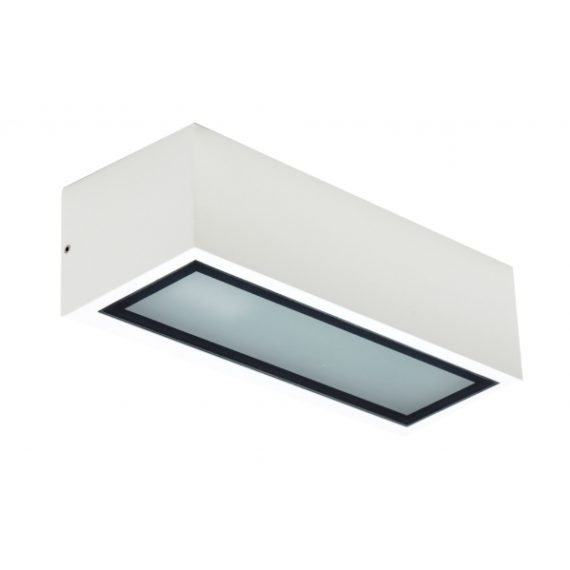 aplique-exterior-corgo-blanco-1xe27-ip54-7-5×25-5×10