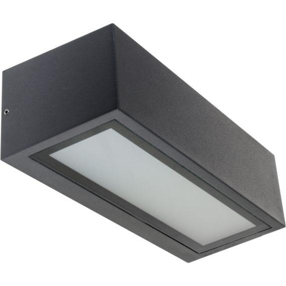 aplique-exterior-corgo-gris-oscuro-1xe27-ip54-7-5×25-5×10