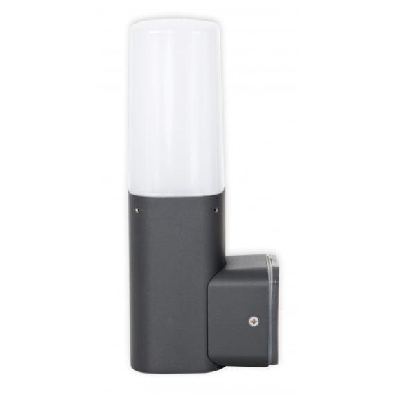 aplique-exterior-coura-gris-oscuro-1xe27-25x7x10-5-ip44
