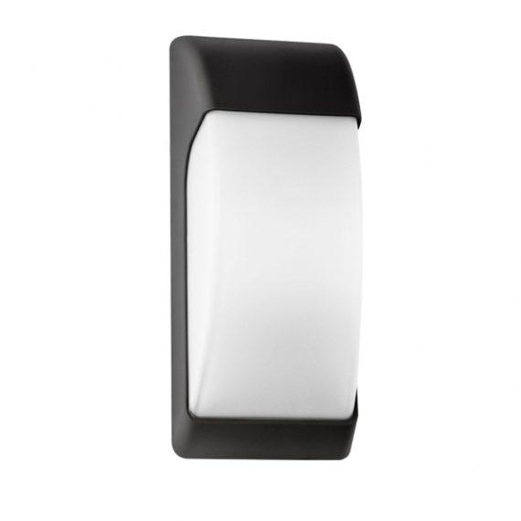 aplique-exterior-espelta-1xe27-negro-ip65policarbonato-32×12-9×13