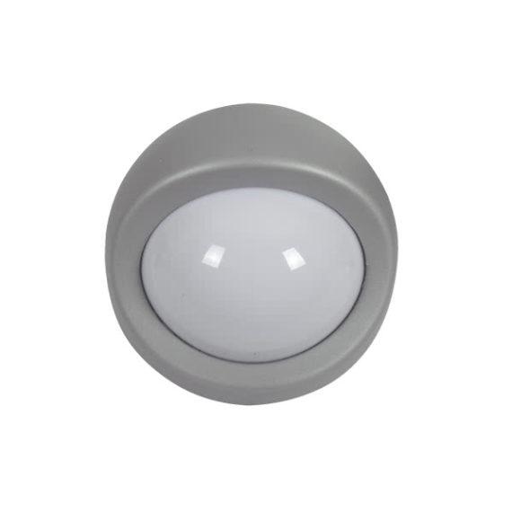 aplique-exterior-eufrates-gris-1xe27-ip54-9-2×19-2×12