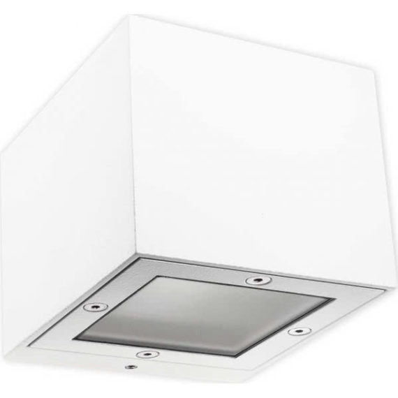aplique-exterior-ginevra-blanco-1xg9-ip65-8x10x11